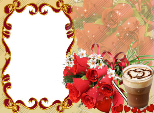 Love Frames 1.1 APK Download - Android Lifestyle Apps