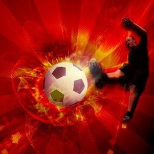 Super Football (Soccer) Tricks 2.0 screenshot 1