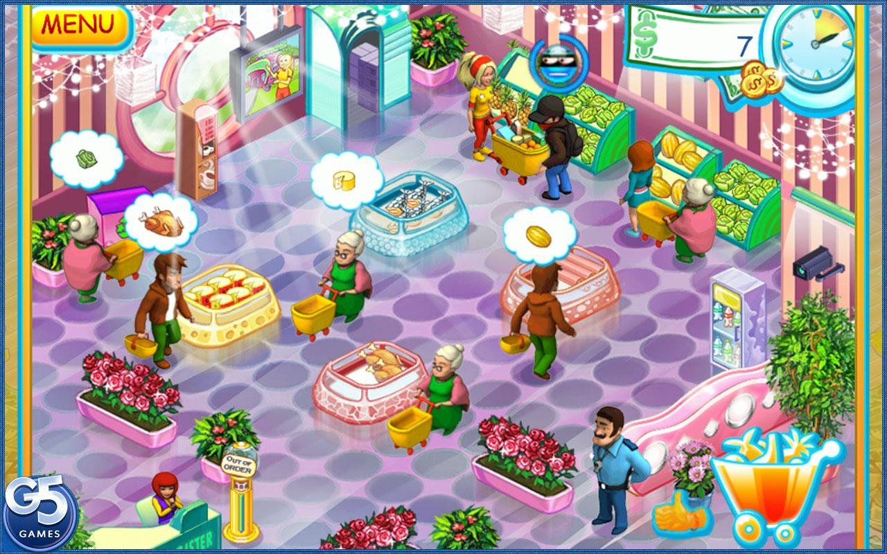 supermarket mania 2 free full version download