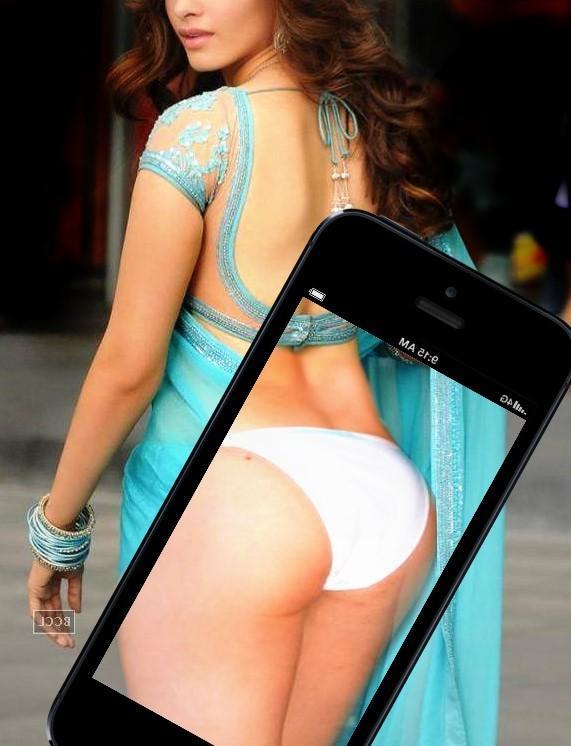 Remove Clothes Simulator Prank 1 0 APK Download - Android