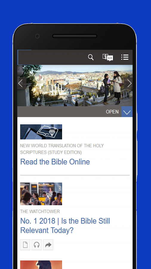 Download jw library apk for android | Peatix
