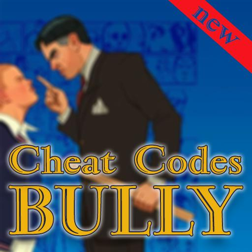<b>Cheat Codes</b> for <b>BULLY</b> 2.4 APK Download - Android Action Games
