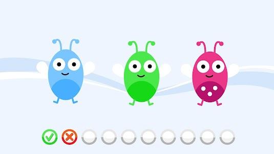 أزيز الأطفال 1.0 screenshot 5