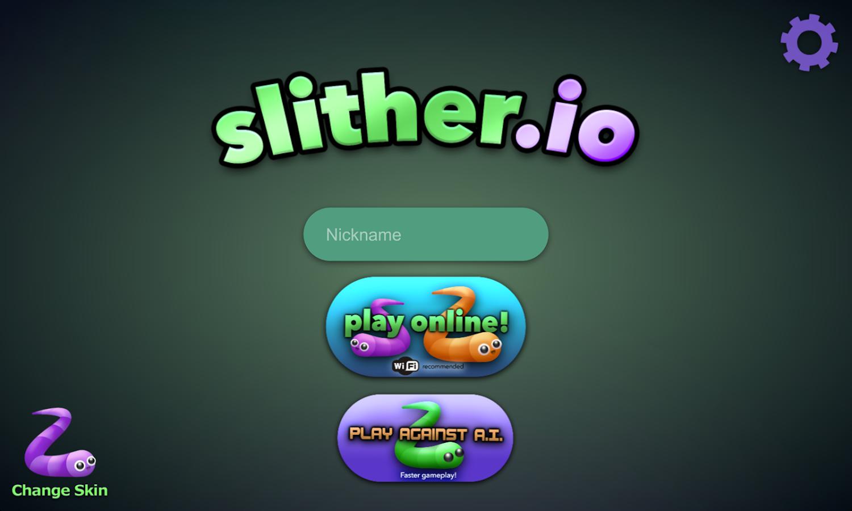 online casino deutsch  download