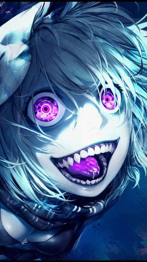 4k Amoled Anime Wallpaper 10 Apk Download Android 娱乐应用