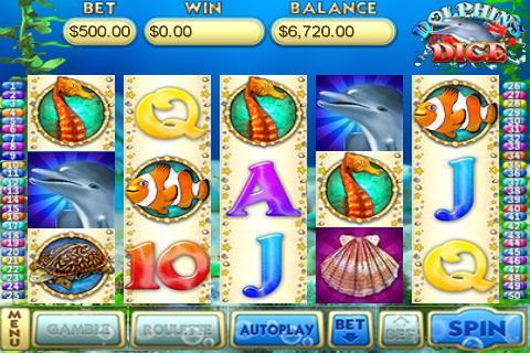 casino butter Online