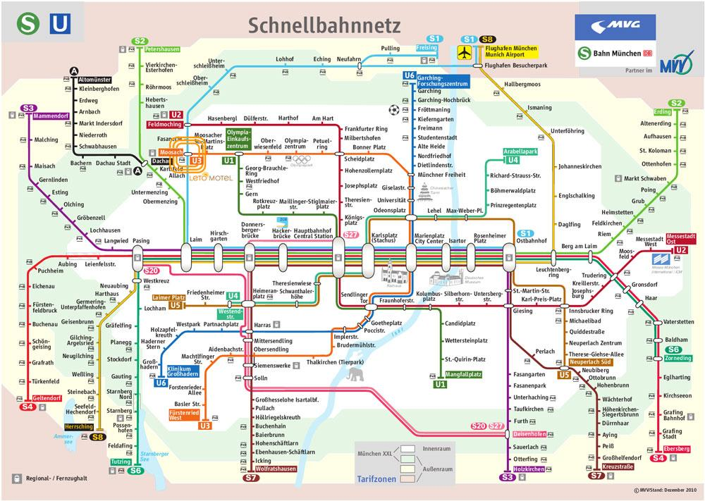 Munich S Bahn Map Munich U bahn Map 1.0 APK Download   Android cats.maps_navigation Apps Munich S Bahn Map