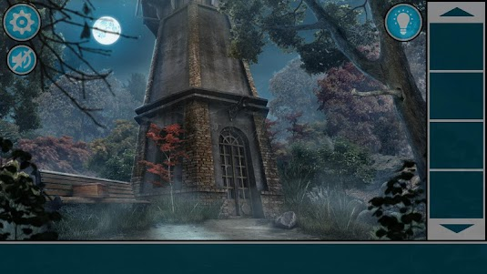 Escape The Ghost Town 3 1.0.4 screenshot 2