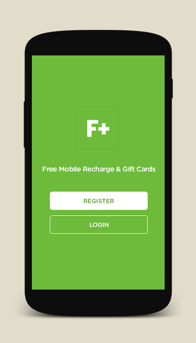 FreePlus Free Mobile Recharge 1 2 8 APK Download - Android