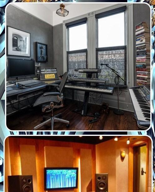 best recording studio apk