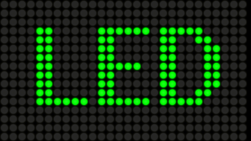 LED Light Board 1 0 APK Download - Android Lifestyle Apps