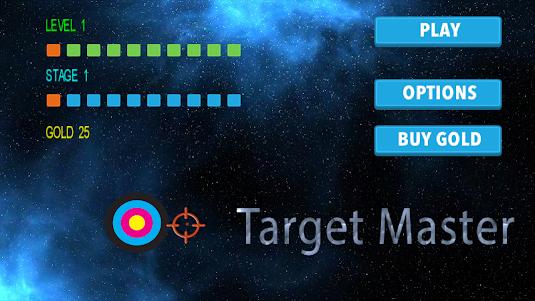 Target Master: Shooting Game 1.0.0 screenshot 5