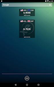 XE Currency  screenshot 15