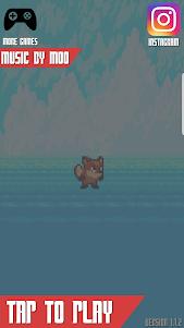com.DiverseTGM.FlyingDino 1.1.3 screenshot 1