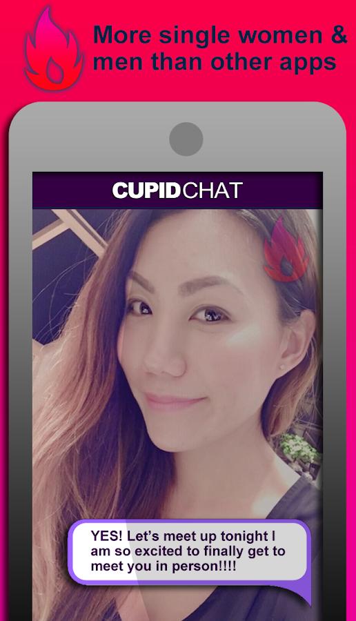 single chat hookupSpeed Dating Fever HK