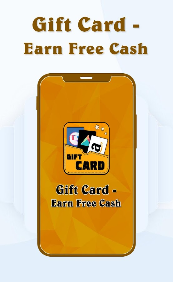 free itunes gift card apk