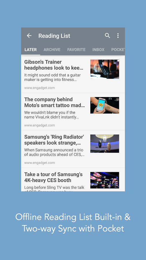 Mercury Browser for Android 3 2 3 APK Download - Android