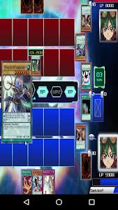 Tips Yu-Gi-Oh! Duel Generation 1.2 screenshot 1