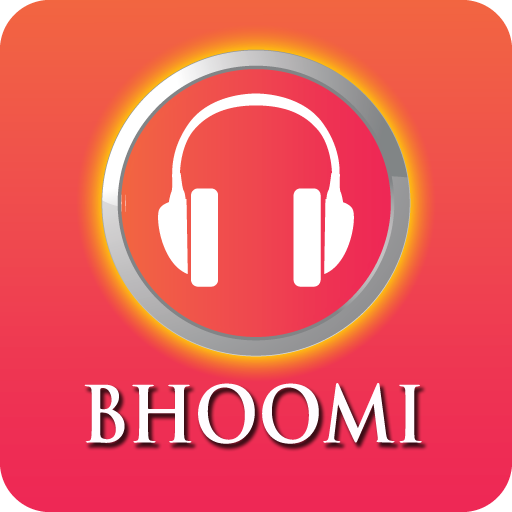 Lag Ja Gale Bhoomi Songs V10 Apk Download Android Music Audio
