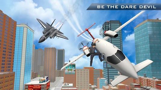 Miami Police Crime Simulator 2 1.3 screenshot 8