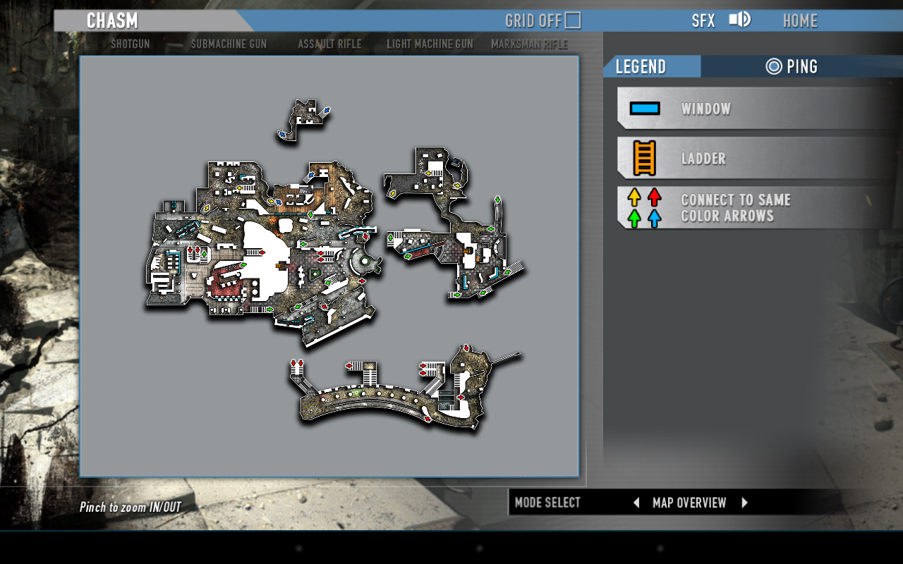 COD Ghosts Official MP Map App 1.0 APK Download - Android ... on call of duty ghost all prestiges, call of duty advanced warfare menu, call of duty black ops ghost, call of duty ghosts aliens, call of duty ghosts gameplay, call of duty ghost clan patches, call of duty clan names, call of duty ghosts maps, call of duty weapons list, call of duty ghost mask, call of duty ghost wallpaper, call of duty ghosts chainsaw, call of duty ghost extintion ar cover, call of duty dlc, call of duty ghosts cartoon, call of duty alien mode, call of duty ghosts main menu,