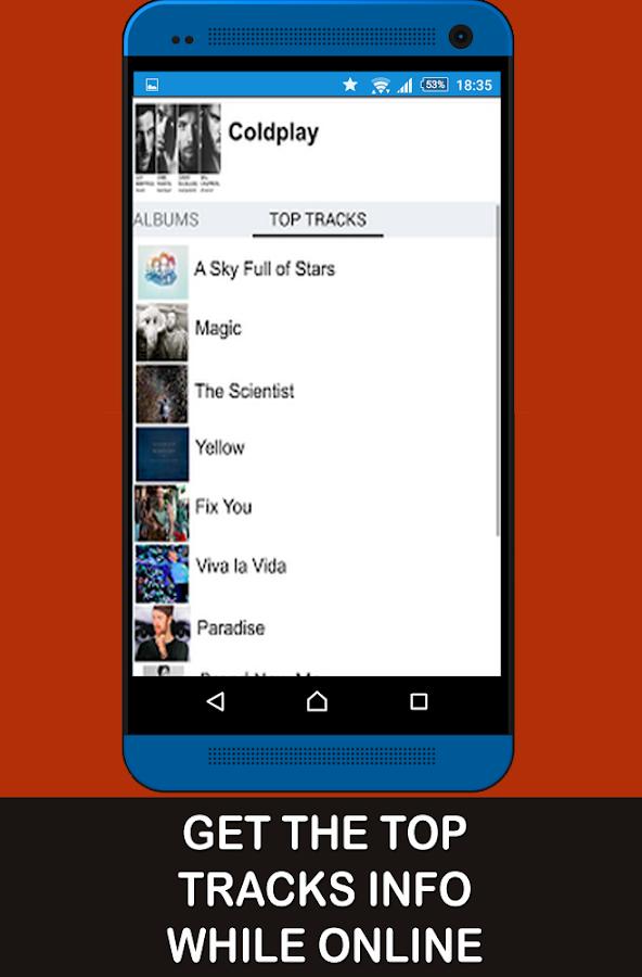MP3 Music Download Lyrics Pro! 1 3 3 APK Download - Android