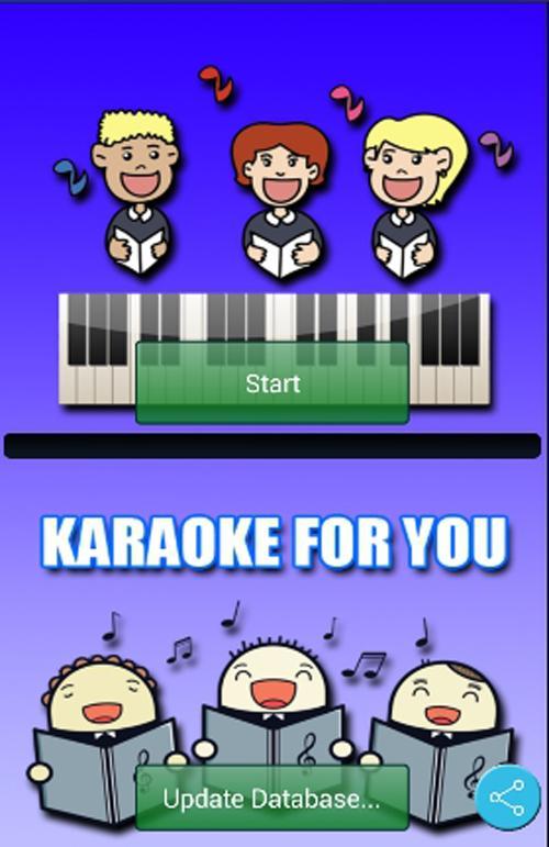 Download karaoke midi files with lyrics