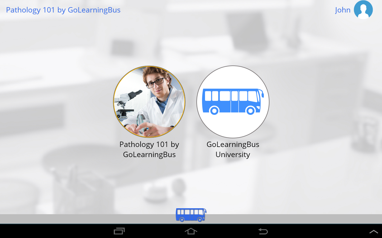 Pathology 101 By Golearningbus 22 Apk Download Android Books Mosfetcircuitsymbols Screenshot 10