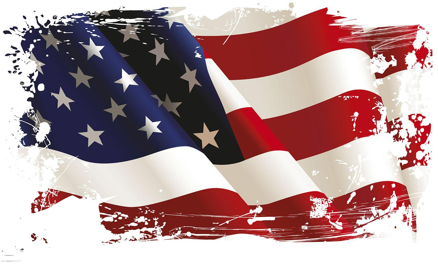American Flag Wallpaper 101 Screenshot 6