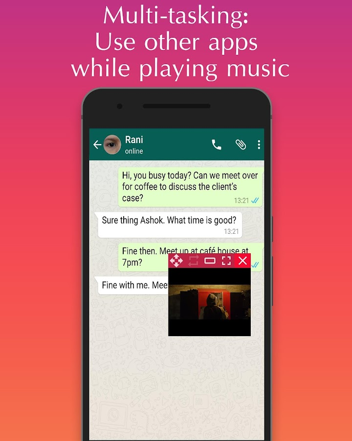Bubble Tube - Floating Youtube Player 5 0 APK Download - Android
