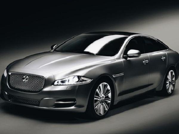 Jaguar Car Wallpapers Hd 17 8 18 1 Apk Download Android