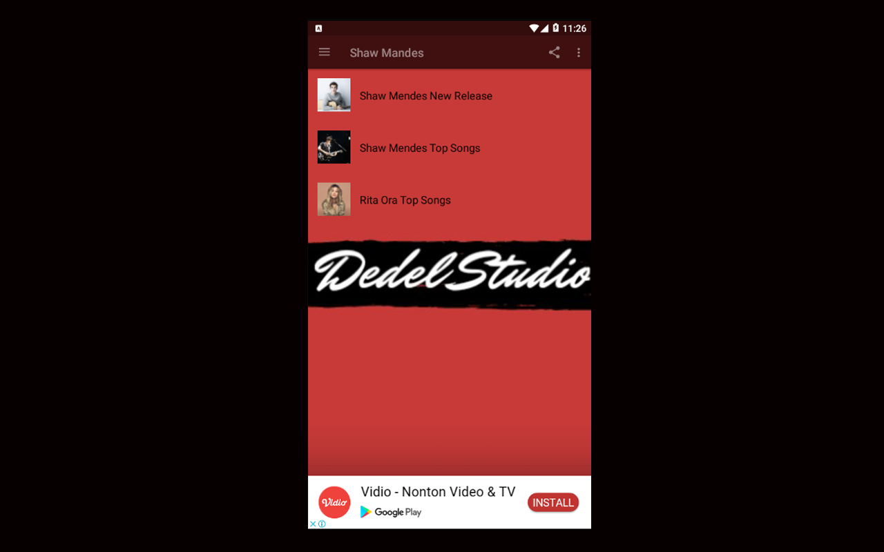 Lost In Japan Shawn Mendes Letra 1 0 Apk Download