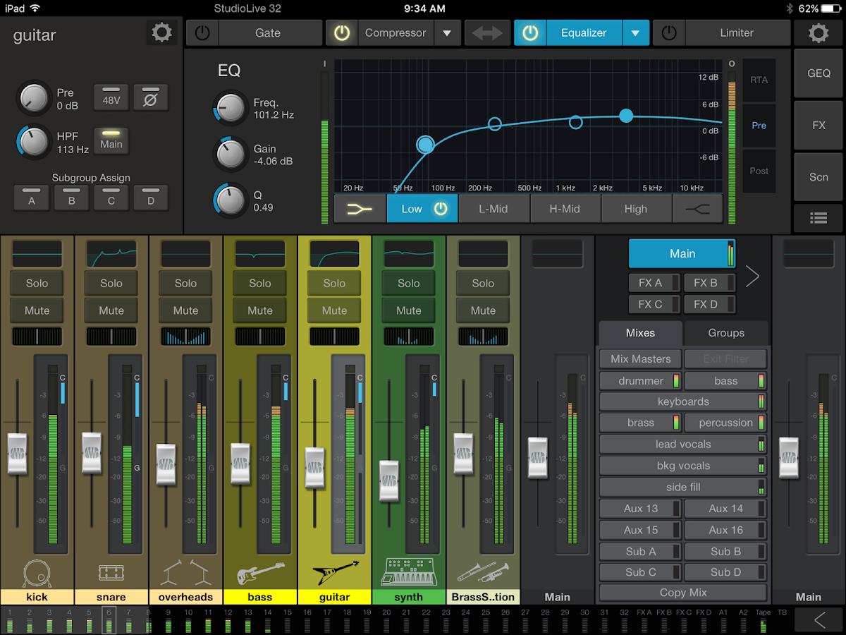 uc music app download apk