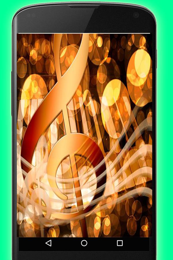 AM FM Radio Tuner Free app Online Stations 1 3 APK Download