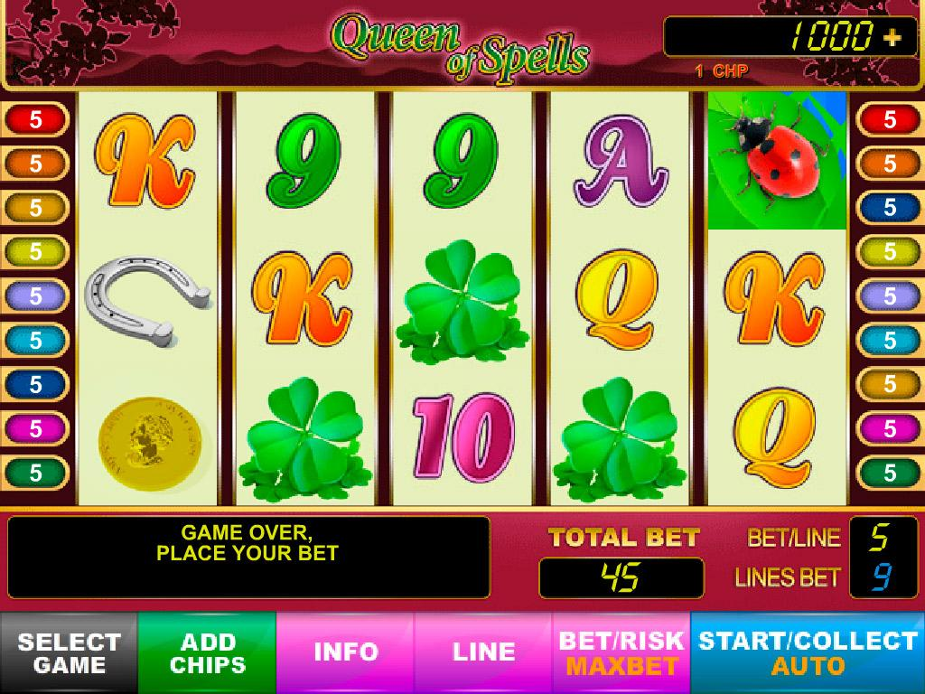 casino euro download
