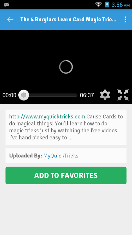 Learn Magic Tricks - Free downloads and reviews - CNET ...