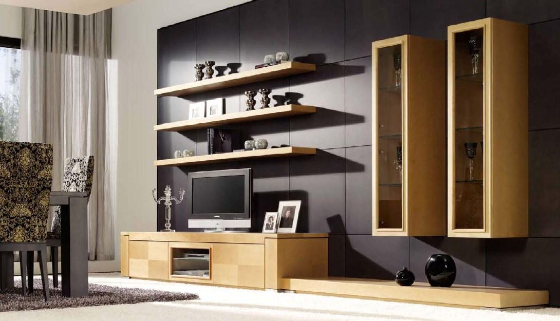 Living Room Furniture Ideas 1.0 APK Download - Android Lifestyle Apps