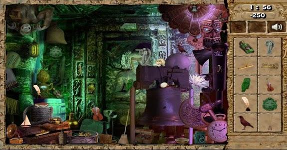 Palace Hidden Object Game 1 screenshot 8