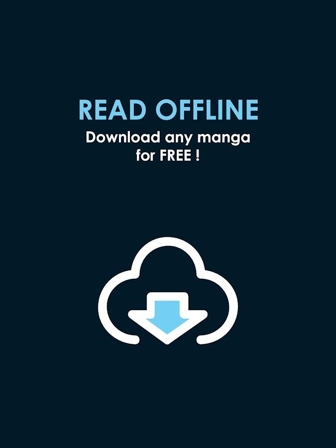 download manga rock full version