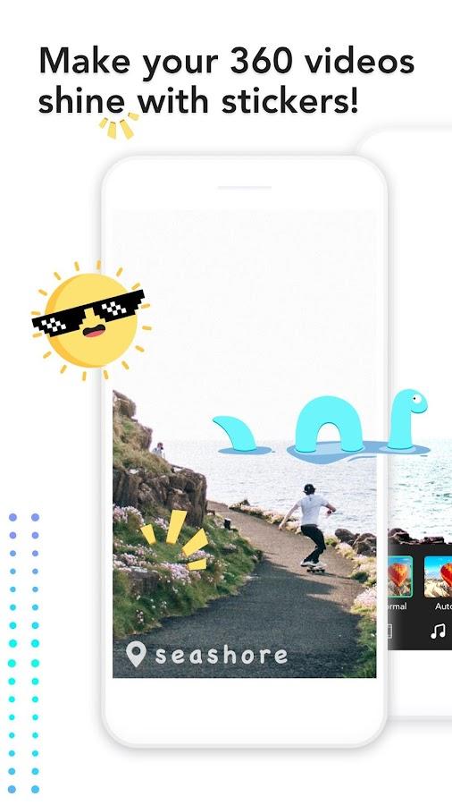 veer vr app download