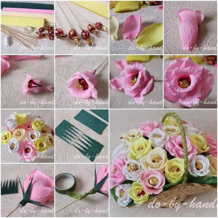 Diy Paper Flower Ideas 10 Apk Download Android Lifestyle Apps