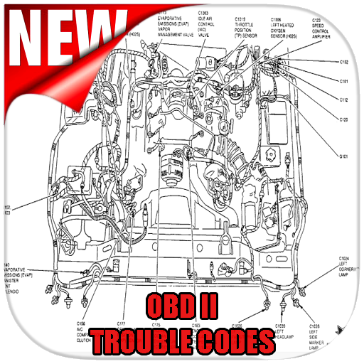 wiring OBD II compelete 2018 1 0 APK Download - Android cats
