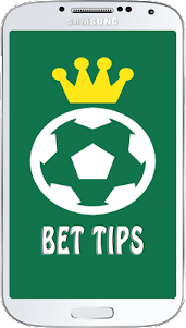 Bet Tips 8.2 screenshot 1
