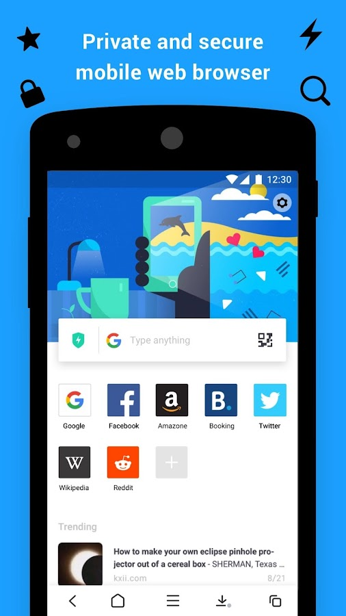 google browser apk free download for android