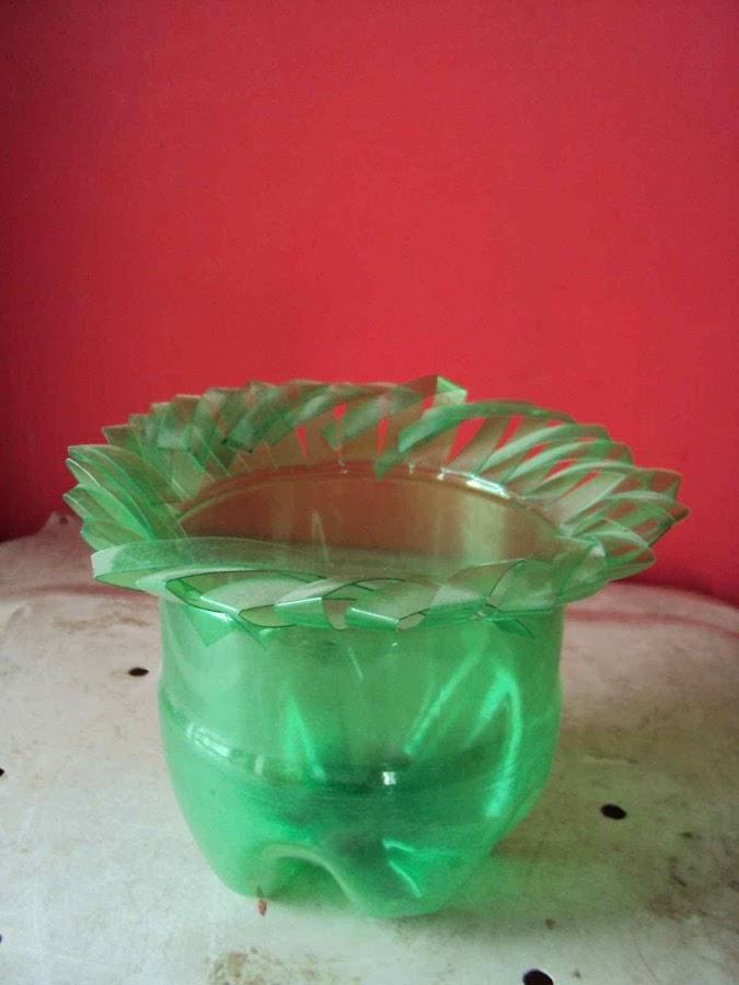 DIY Plastic Bottle Craft Ideas 10 Screenshot 2