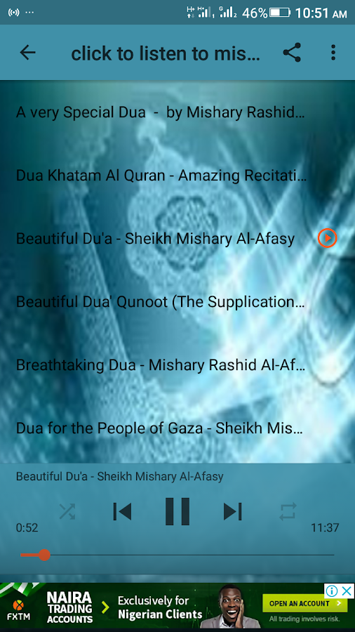 Sheikh Shuraim Dua mp3 2 0 APK Download - Android Music & Audio Apps