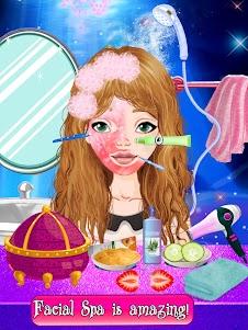 Magic Princess Spa Salon 1.3 screenshot 9