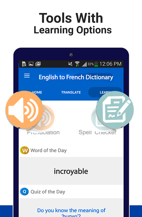 english to telugu oxford dictionary app download