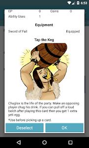 Drinking Quest 2 1.0.3 screenshot 3