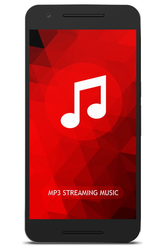 Luther Vandross Songs 1 0 APK Download - Android Music